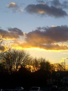 sunsets1