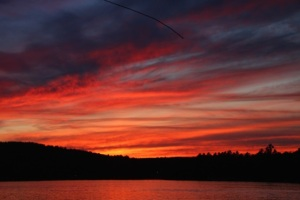 SEBAGO-SUNSET-1