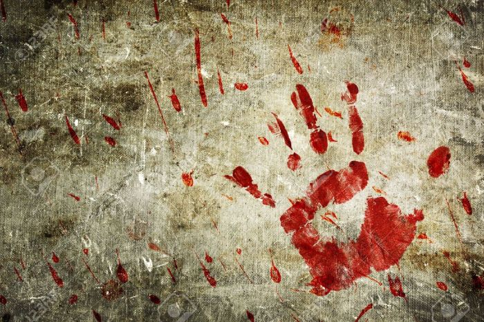 9319099-Bloody-hand-print-and-blood-splatter-on-a-grungy-wall--Stock-Photo.jpg