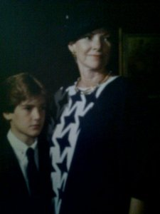 lil-me-and-mom