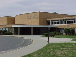 East_Meadow_High_School