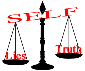 Scale_Lies_Truth