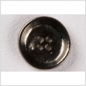 gunmetal-metal-button-32l-20mm-14882-10