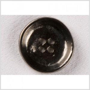 gunmetal-metal-button-32l-20mm-14882-10