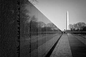 Vietnam_War_Memorial_degln0